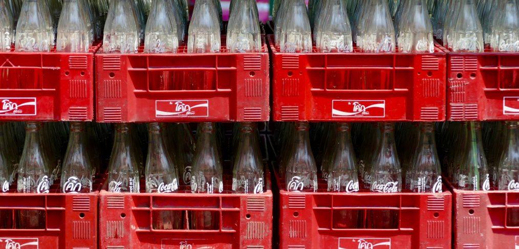 pfandflaschen-automat